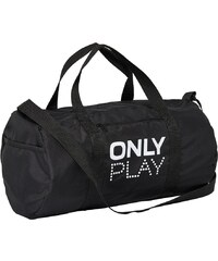 ONLY PLAY Logo Tasche
