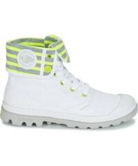 Palladium Boots BAGGY LIT CVS