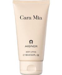 Etienne Aigner Körperlotion Cara Mia 150 ml