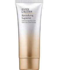 Estée Lauder Revitalizing Supreme Body Moisturizer Körperlotion Körperpflege 200 ml