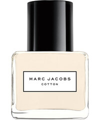 Marc Jacobs Cotton Eau de Toilette (EdT) Splash Collection 100 ml