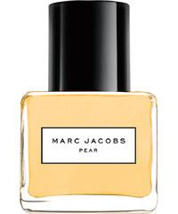 Marc Jacobs Pear Eau de Toilette (EdT) Splash Collection 100 ml