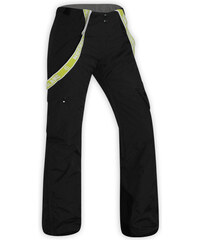 Nordblanc Dámské snowboardové kalhoty NORDLBNAC NBWP2653