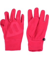 Zimní rukavice fleece UNI NORDBLANC GILDE NBWG3350