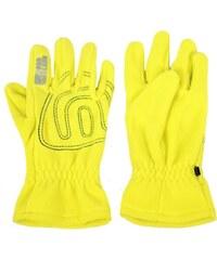 Zimní rukavice fleece UNI NORDBLANC GERRY NBWG3349 JEŘÁBKOVA
