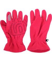 Zimní rukavice fleece UNI NORDBLANC GERRY NBWG3349
