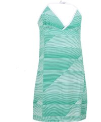 Dívčí šaty NORDBLANC NBSKD3677S 110-140