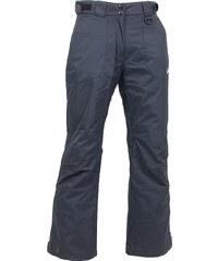 Dámské zeteplené lyžařské kalhoty NORTHFINDER NO-4031SI