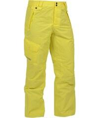 Pánské lyžařské kalhoty LOAP CURRO SWM1313