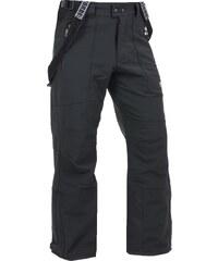 Pánské lyžařské kalhoty NORDBLANC NBWP3842