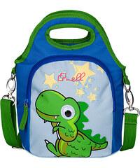 Dětský batoh NELL W14H029