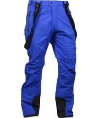 Pánské lyžařské kalhoty KILPI SILJUS
