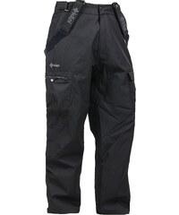 Pánské zimní snowboardové kalhoty KILPI RUUTTILA