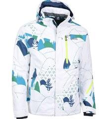 Pánská zimní bunda SNOW NORDBLANC NBWJM4505
