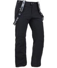 Pánské lyžařské kalhoty NORDBLANC WIND NBWP4525