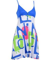 Dětské šaty NORDBLANC JOVIAL NBSKD5215PS 110-140