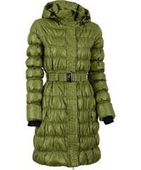 Dámský zimní kabát NORTHFINDER CINDY BU-42332SI