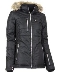 Dámská lyžařská zimní bunda LOAP FREA OLW1518