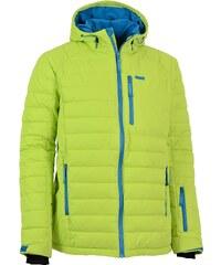Pánská lyžařská bunda LOAP SIMON OLM1505