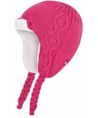 Dětská zimní čepice MARLON LOAP L5147