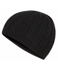 Dětská zimní čepice LOAP MEGI L5143