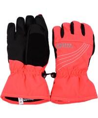 Dámské lyžařské rukavice NORDBLANC SCOUT NBWG4728 DIVA