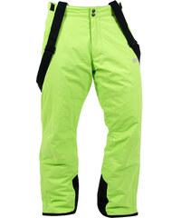 Pánské lyžařské kalhoty NORDBLANC SLASH NBWP5334 CAPE