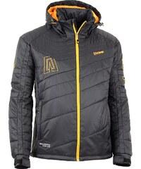 Chlapecká zimní bunda ALTISPORT FRERY-J ALJW15013