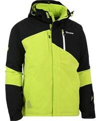 Pánská zimní bunda ALTISPORT STILLI ALMW15011