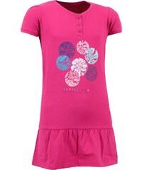 Dětské šaty ALPINE PRO IBO 2