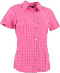 Dámská košile ALPINE PRO ADRIA II
