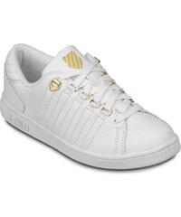 Roland - k-swiss k-swiss Sneaker - LOZAN 50TH
