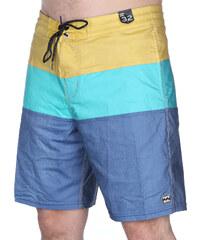 Billabong Tribong Lo Tides Boardshorts Boardshort indigo
