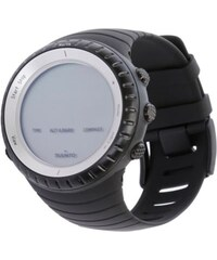 Suunto Core Multifunktionsuhr