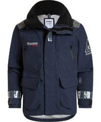 Gaastra Veste Portsmouth Hommes Vestes et manteaux bleu