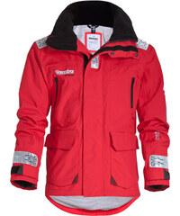 Gaastra Veste Portsmouth Hommes Vestes et manteaux rouge