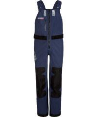 Gaastra Pantalon de Voile Dover bleu Hommes