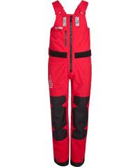 Gaastra Pantalon de Voile Dover rouge Hommes