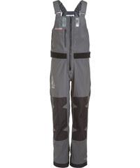 Gaastra Pantalon de Voile Dover gris Hommes