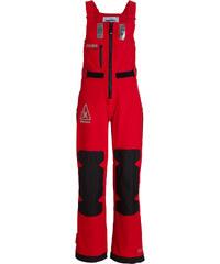 Gaastra Pantalon Dover Femmes Pantalons rouge