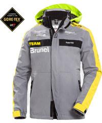 Gaastra Limited Edition Brunel Jacket gris Hommes