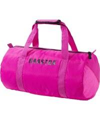 Gaastra Tasche Aclinic pink Damen