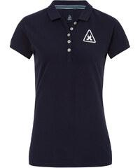 Gaastra Poloshirt Burley Damen blau