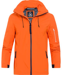Gaastra Veste High Water orange Hommes