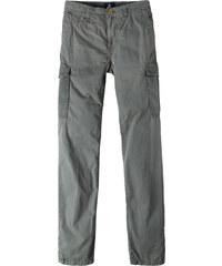 Gaastra Pantalon Cargo Roving vert Hommes