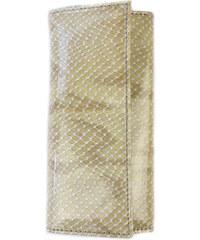 Dámská manikúra v pouzdře - Solingen - 1320-86