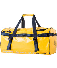 Gaastra Sac Upriver Hommes Accessoires jaune
