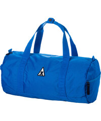 Gaastra Tasche Utility Herren blau