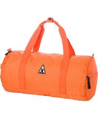 Gaastra Tasche Utility Herren orange