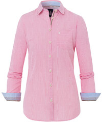 Gaastra Bluse Making Way rot Damen